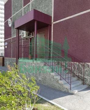 Продажа торгового помещения, Тюмень, Ул. Широтная - Фото 5