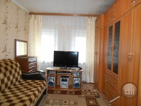 Продается часть дома с земельным участком, 1-ый Отдельный пр-д - Фото 3