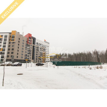 """Продается 2-х комнатная квартира в строящемся доме ЖК """"Каскад"""" - Фото 2"""