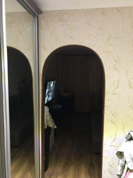 Продается комната 13 м2, Архангельск - Фото 4