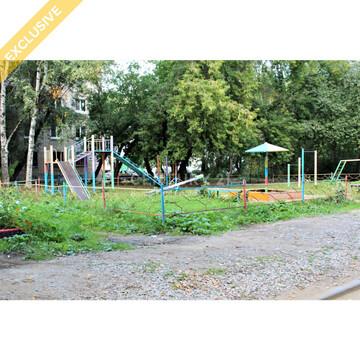 Пермь, Блюхера, 3, 2-к - Фото 2