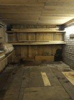 Кирпичный гараж - Фото 2