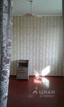 Продажа квартиры, Омск, Ул. Калинина - Фото 2