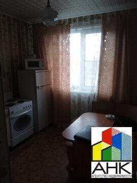 Квартира, пр-кт. Фрунзе, д.71 - Фото 3