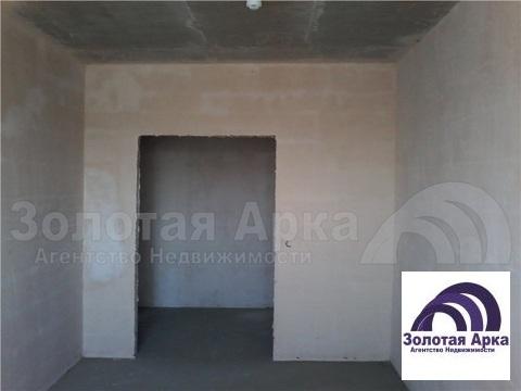 Продажа квартиры, Краснодар, Ул. Невкипелова - Фото 5