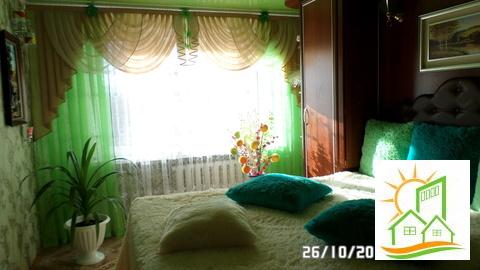 Квартира, мкр. Пионерный, д.52 - Фото 2