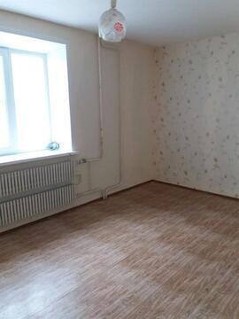 Улица Водопьянова 33; 1-комнатная квартира стоимостью 6500 в месяц . - Фото 3