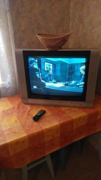Приглашаю на отдых в Кисловодск трех гостей - Фото 2