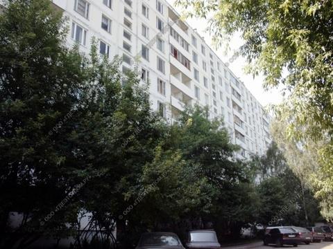 Продажа квартиры, Ул. Удальцова - Фото 3
