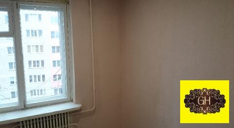 Продажа комнаты, Калуга, Октябрьский проезд - Фото 1