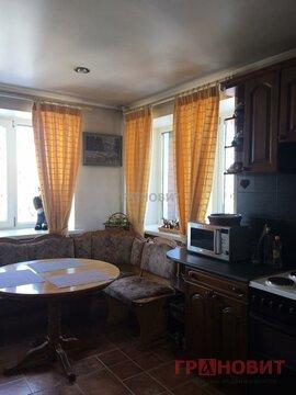 Аренда квартиры, Новосибирск, Ул. Советская - Фото 2