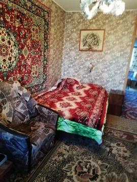 Аренда квартиры, Зеленоград, К. 1209 - Фото 2
