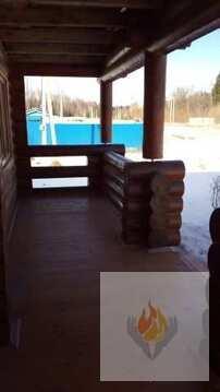Продажа дома, Калуга, Д. Жерело - Фото 3