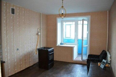 Продам 1-к квартиру 46 кв/м с ремонтом - Фото 2