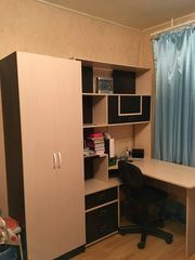 Аренда комнаты, Петрозаводск, Ул. Варламова - Фото 2