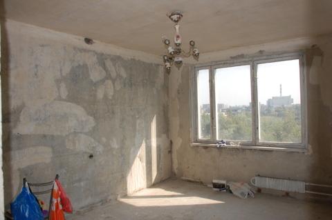 Продается 2-х комнатная квартира 3-й Дорожный проезд, 10к2 - Фото 4