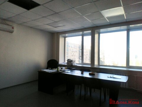 Аренда офиса, Хабаровск, Ким Ю Чена 45 - Фото 2