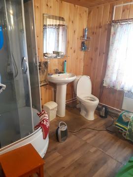 Дом для круглогодичного проживания в Березка 2 - Фото 5
