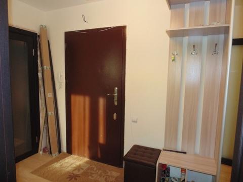 Продам 2-комнатную квартиру с евроремонтом, р-н ммс - Фото 2