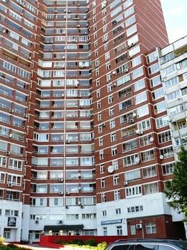 Продажа квартиры, м. Бабушкинская, Староватутинский пр. - Фото 2