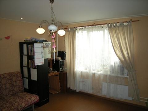 Продажа квартиры, Голубое, Солнечногорский район, Д. 5 - Фото 2