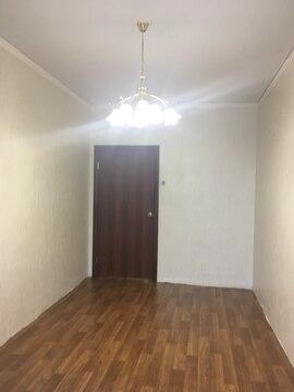 2 ком.квартира по ул.Вермишева д.3 - Фото 5