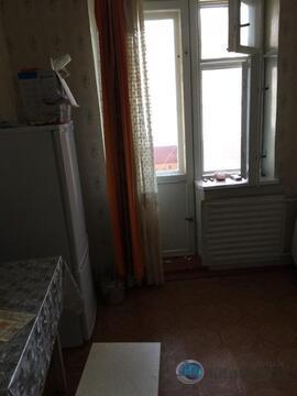 Продажа квартиры, Иркутск, Энгельса - Фото 5
