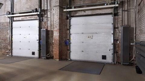 Сдам складское помещение 361 кв.м, м. Электросила - Фото 2