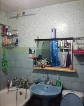 Сдается комната в общежитии на ул. Белоконской - Фото 1