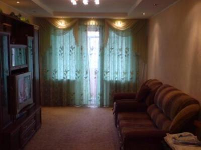 Аренда квартиры на улице Ереванская,18 - Фото 2
