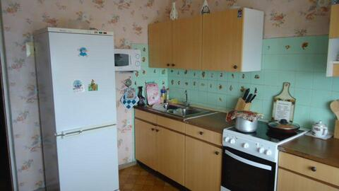 Продам двухкомнатную квартиру в жилгородке - Фото 5