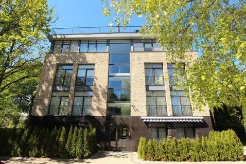 Продажа квартиры, Купить квартиру Юрмала, Латвия по недорогой цене, ID объекта - 313139904 - Фото 1