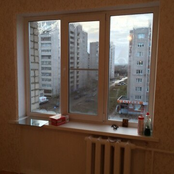 Кочетова 30 - Фото 2