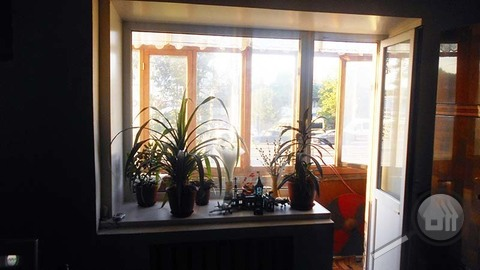 Продается 2-комнатная квартира, ул. Суворова - Фото 5