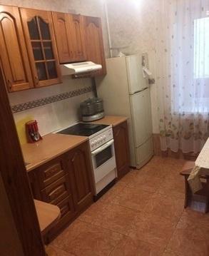 Продам 2-комнатную в центре. - Фото 2