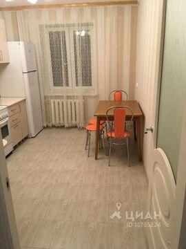 Продажа квартиры, Саранск, Ул. Севастопольская - Фото 2