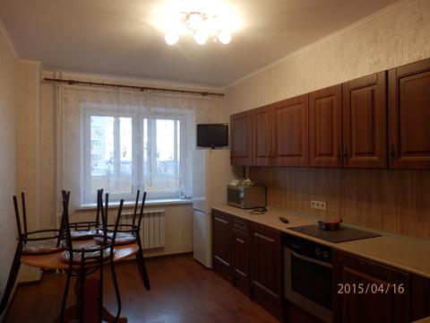 2 комнатная квартира в Солнечногорске ЖК Таисия - Фото 5