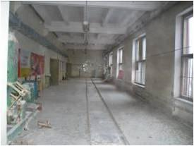 Складской комплекс класса С, Егорьевское ш,45 км от МКАД - Фото 5