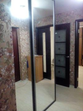 Квартира, ул. Черепанова, д.34 - Фото 2