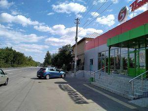 Аренда торгового помещения, Пенза, Улица Большая Арбековская - Фото 1