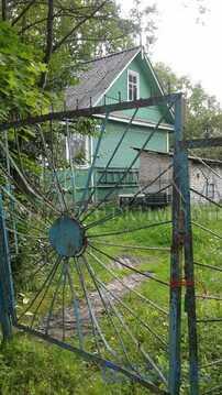 Продажа дома, Вырица, Гатчинский район, Ул. Лермонтова - Фото 5