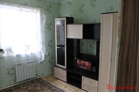 Продажа дома, Хабаровск, С. Сосновка - Фото 4