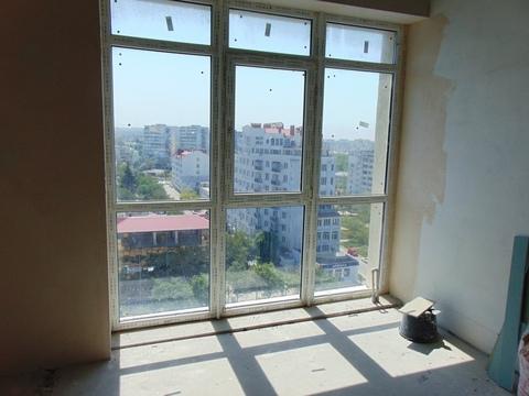 Продам 1 комнатную квартиру студию в новостройке - Фото 2
