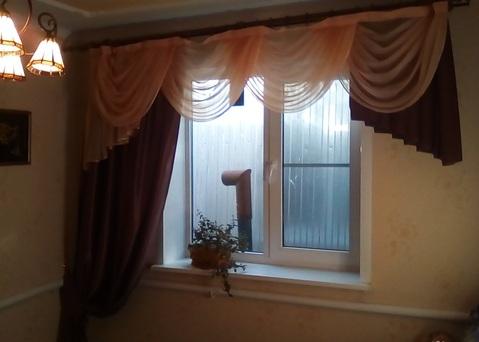 Продам часть дома ул.Летняя - Фото 2