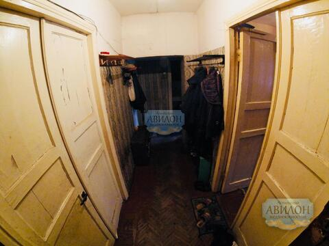 Продам комнату 17 кв.м. в 3 ком квартире ул Захватаева д.5 - Фото 4