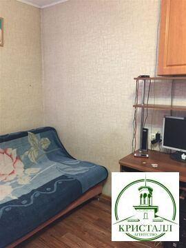 Продажа квартиры, Томск, Ул. Сибирская - Фото 5
