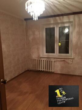 Продам 3-к квартиру, Зарудня, 39 - Фото 5