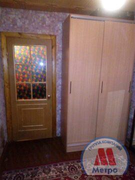 Квартира, ул. Салтыкова-Щедрина, д.84 - Фото 1