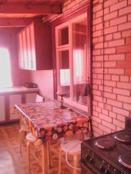 Продажа дачи в Калужской области Жуковского района - Фото 4