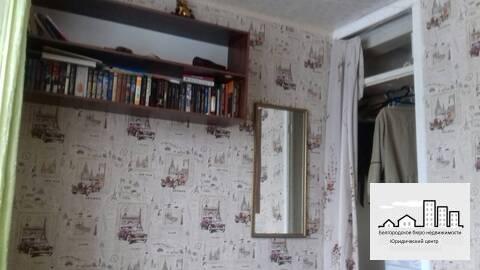 Продажа комнаты с санузлом в северном районе города - Фото 5